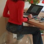 Osteopatia – gdzie szukać spacjalisty