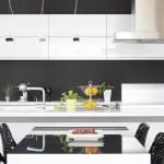 Funkcjonalne i stylowe wnętrze mieszkalne to właśnie dzięki meblom na wymiar