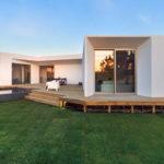 Trwanie budowy domu jest nie tylko osobliwy ale również wybitnie oporny.